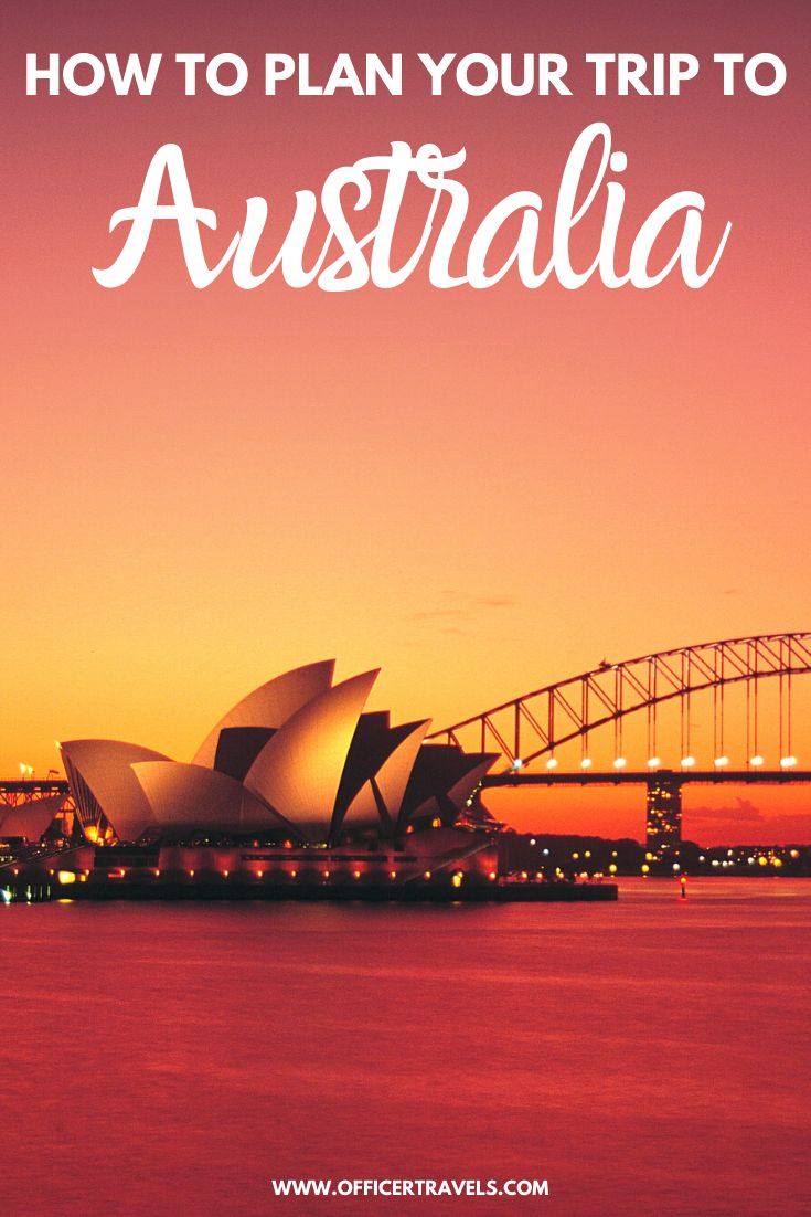 plan your trip to Australia with this quick and easy to follow guide   #Australia#Travelguide #travelPlanner #AustraliaTourism #AustraliaVisa   How to visit Australia, Things to do in Australia, Backpacking Australia, Travelling Australia