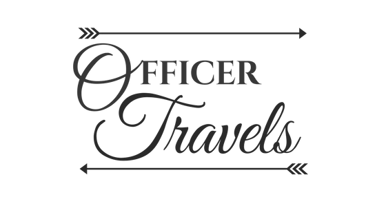 Officer Travels