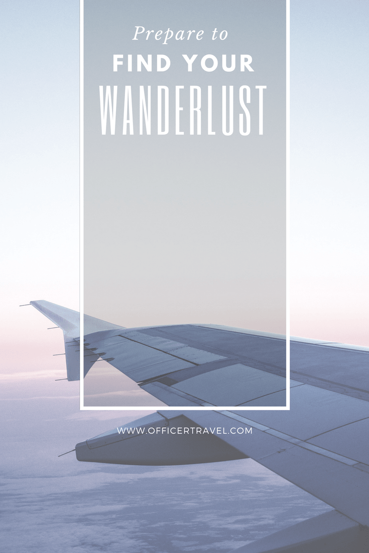 Guide your #wanderlust with these #inspirationalstories! Each week we'll be speaking to #travellers from all over the #world to find out about their life on the road and what #traveladvice they have for newbie travellers!! #adventure #globalcitizens