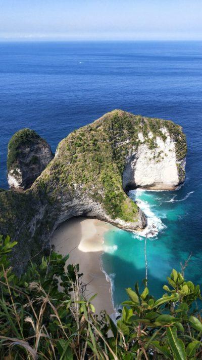 Nusa Penida day trip guide